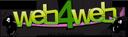 Web4Web