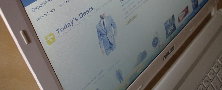 Quali sono i costi di vendere su Amazon