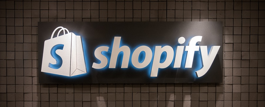 Shopify Italia