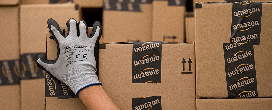 Prodotti Più Venduti su Amazon: Come Trovarli Scuola Ecommerce