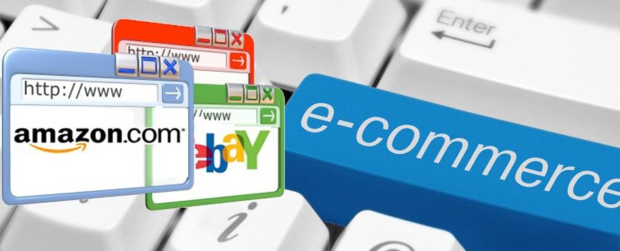 siti e commerce di successo