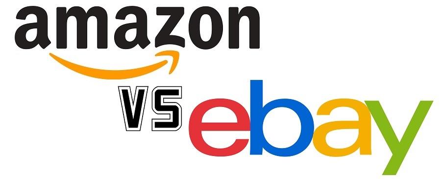 Vendere Su Amazon O Ebay Quale Conviene Scuola Ecommerce