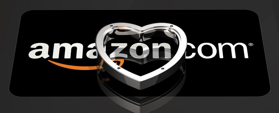 ACQUISTARE DA ALTRI VENDITORI SU AMAZON