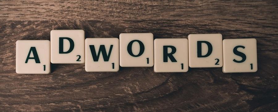 come ottimizzare una campagna adwords