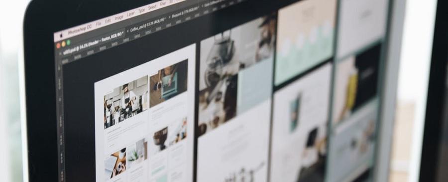 migliorare pagina prodotto ecommerce