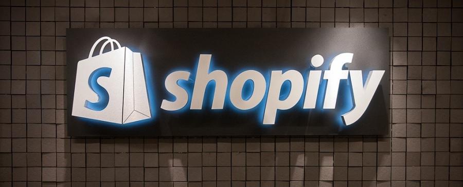 Consulenza Shopify Italia