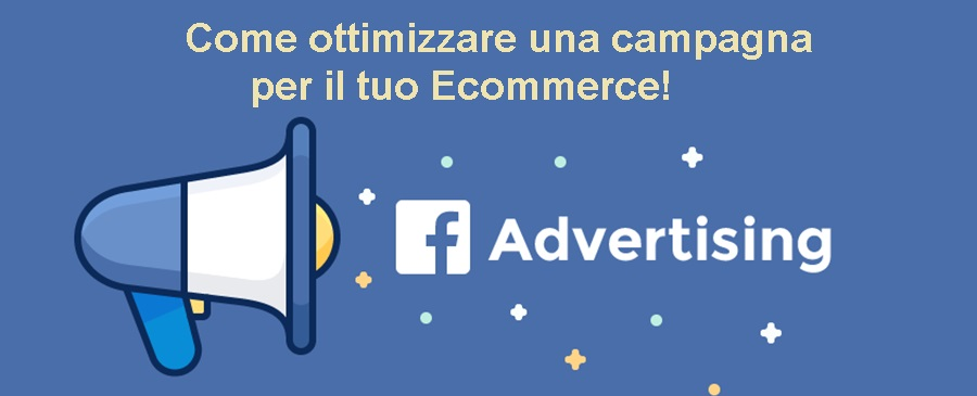 facebook-ads-ecommerce