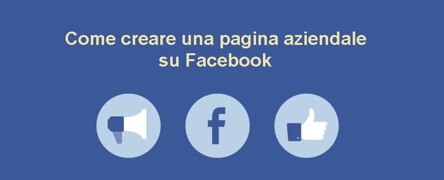 pagina-aziendale-fb