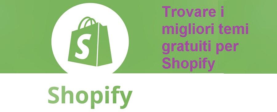 Temi Shopify