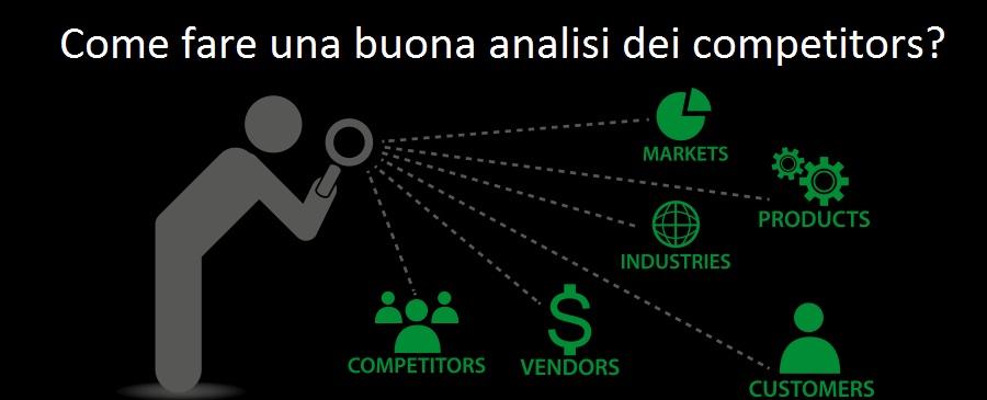 analisi-competitors