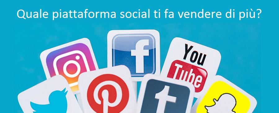 piattaforma-social