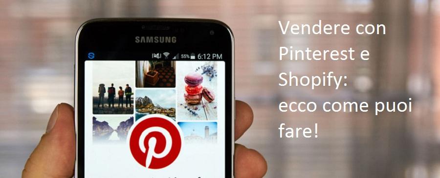 pinterest-shopify