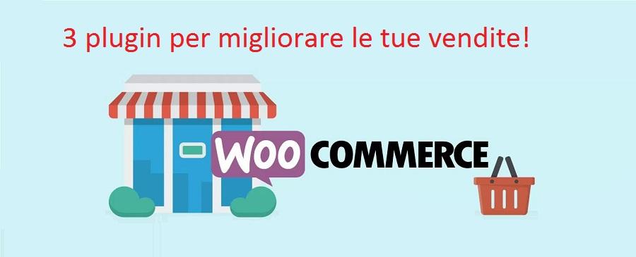 plugin-woocommerce