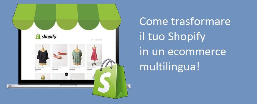 shopify-multilingua