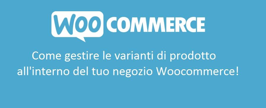 woocommerce-varianti