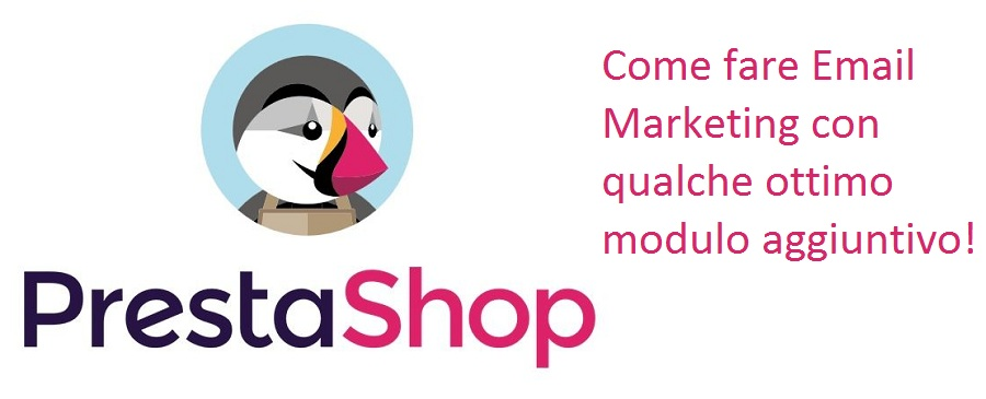 emailmarketing-prestashop