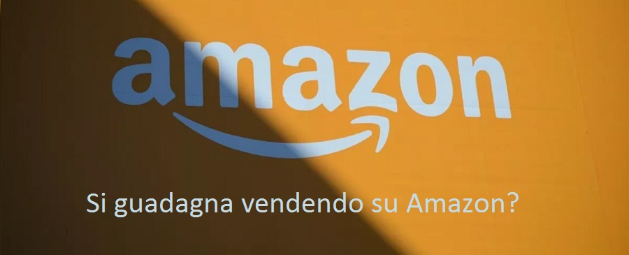 guadagno-amazon