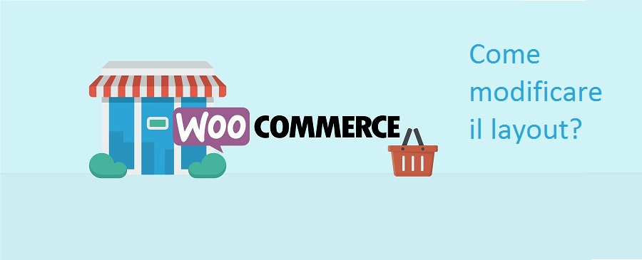 layout-woocommerce