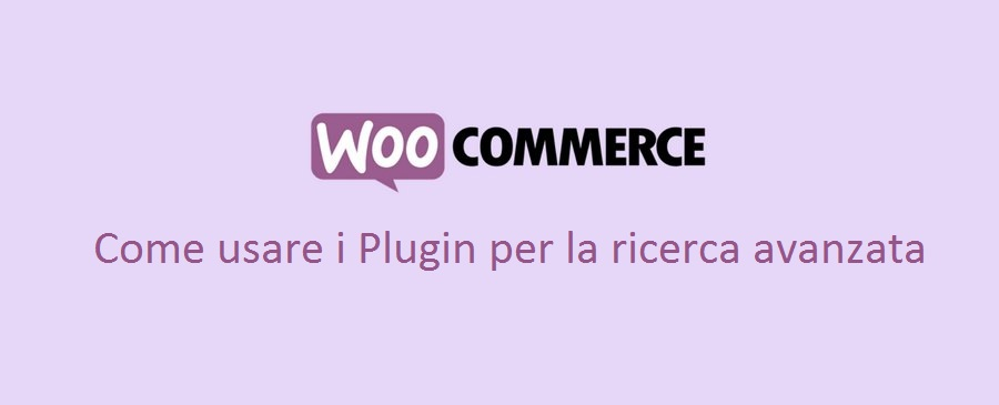 ricerca-avanzata-woocommerce