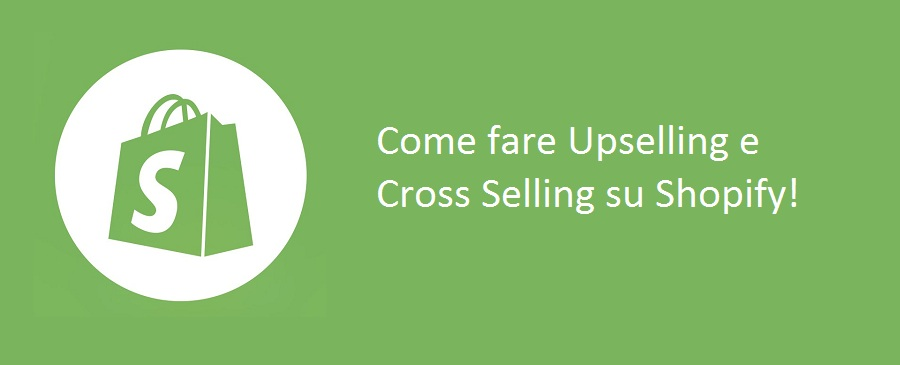 upselling-crosselling-shopify