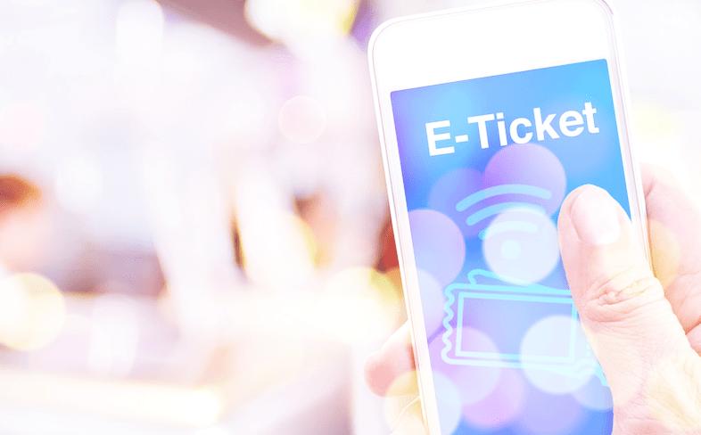 vendere-biglietti-online