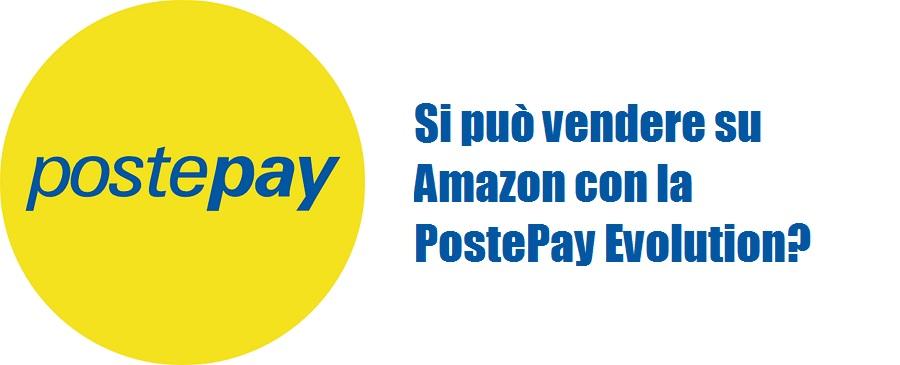 postepay-amazon