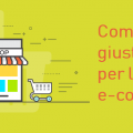 lancio e-commerce