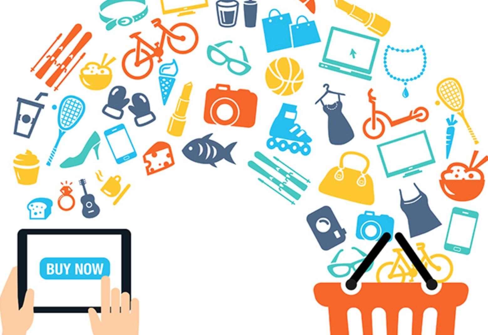 esperienza-consumatore