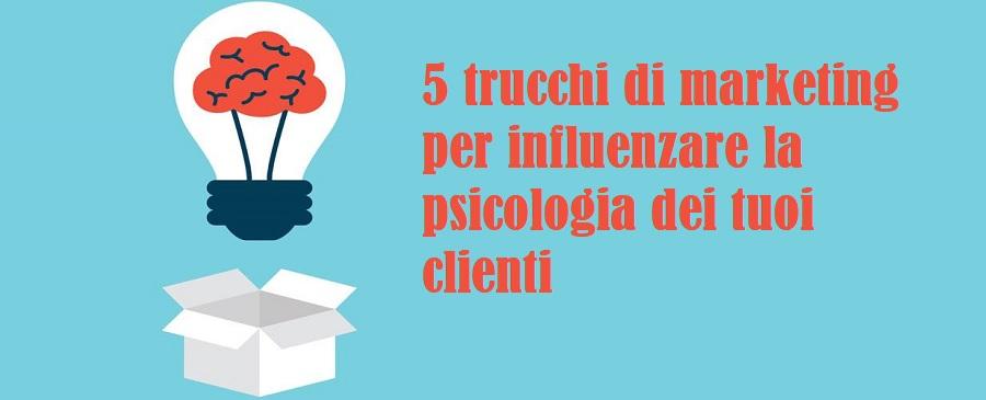 psicologia-consumatore