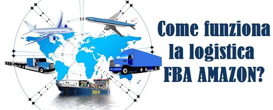 fba-amazon